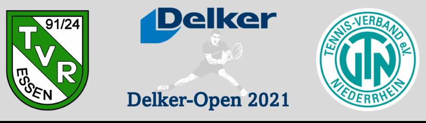 Delker-Open 2021